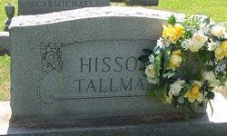 William Hissom
