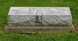 Thomas E Bowles