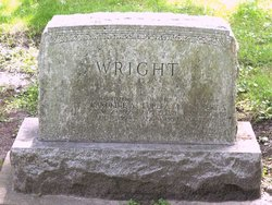 Samuel Gilbert Wright, Sr