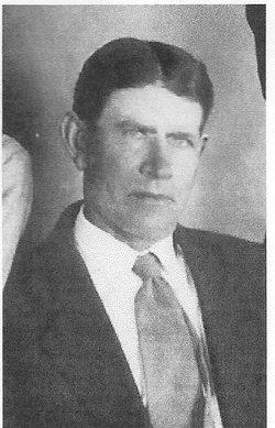 Carl Knutson