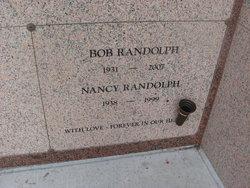 Bob Randolph
