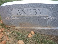 James M. Ashby