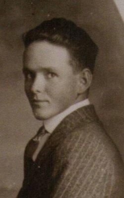 Joseph Eugene Whitaker