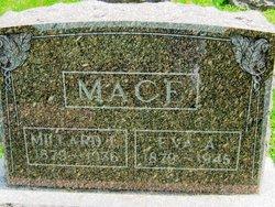 Millard Lee Mace