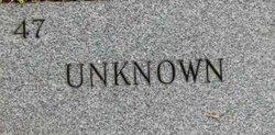 Unknown 47
