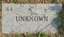 Unknown 44