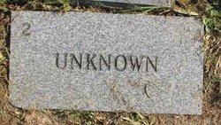 Unknown 02