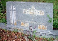 Henry W. Bethard