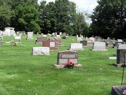 Dillman Cemetery