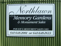 Northlawn Memory Gardens