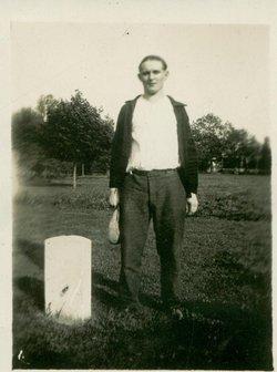 Clarence Dunbebin
