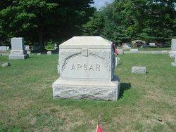 Charles L H Apgar