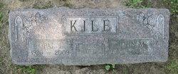 John Madison Kile