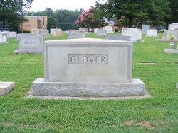 Charles Hilbert Glover, Sr