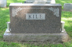 Howard Bruce Kile