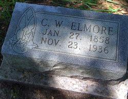 Caswell Witt Elmore