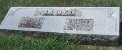 Matthew M Matt Alford