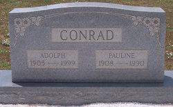 Adolph Conrad