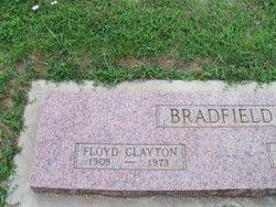 Floyd C Bradfield
