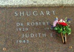 Dr Robert R Shugart