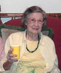 Frances Marguerite Peggy <i>Duryea</i> Day
