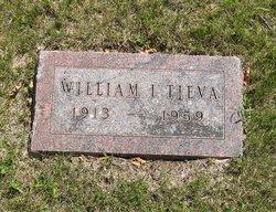 William I Tieva