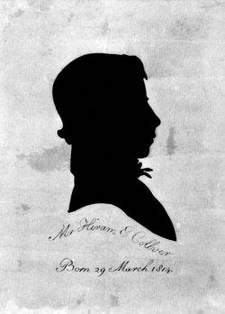 Hiram E. Collver