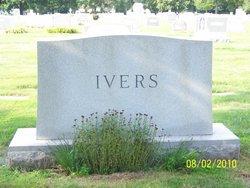 John D. Ivers, Sr