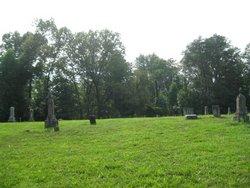 Estil Cemetery