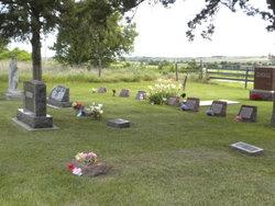 St. Matthew Lutheran Cemetery