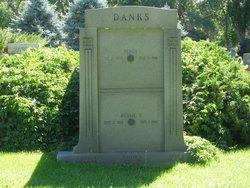 Percy Danks