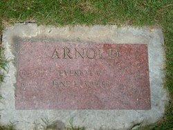 David Everett Arnold