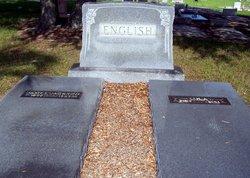 James Jackson English