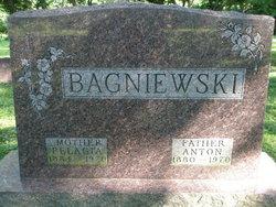 Anton Bagniewski
