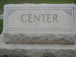 James Nathan Center