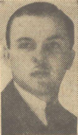 Pvt Emery B. Boardman