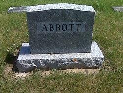 Marie Elizabeth Abbott