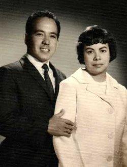 Dora L. Dorita <i>Bernal</i> Conde