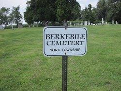 Berkebile Cemetery