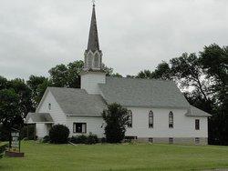 Clear Lake Baptist Church Cemetery