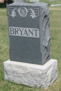 Bowater Bryant