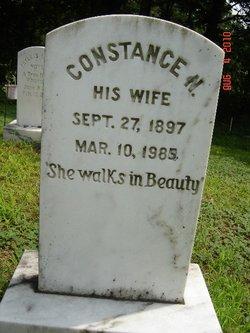 Constance P. <i>Noyes</i> Robertson