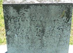 Violet B Oglesby