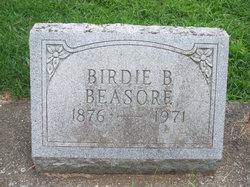Birdie Ceresa <i>Blodgett</i> Beasore