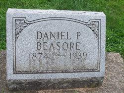 Daniel Potter Beasore