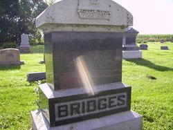 William Elmer Bridges