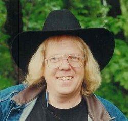 Wayne C. Woodstock Saward