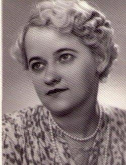 Maria Czyrny
