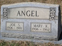 Joe S Angel