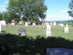 Ludlow Cemetery